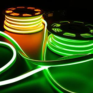 Produkty LED