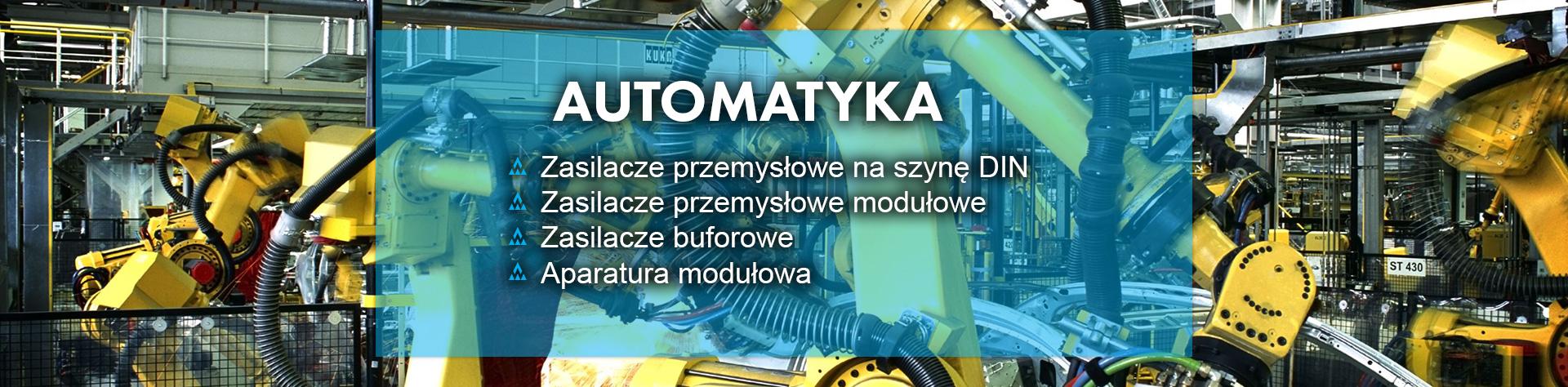 slider_automation