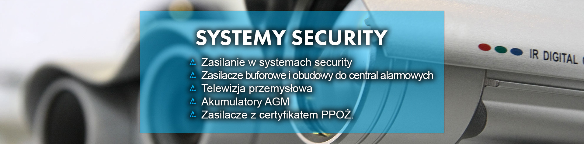 slider_security